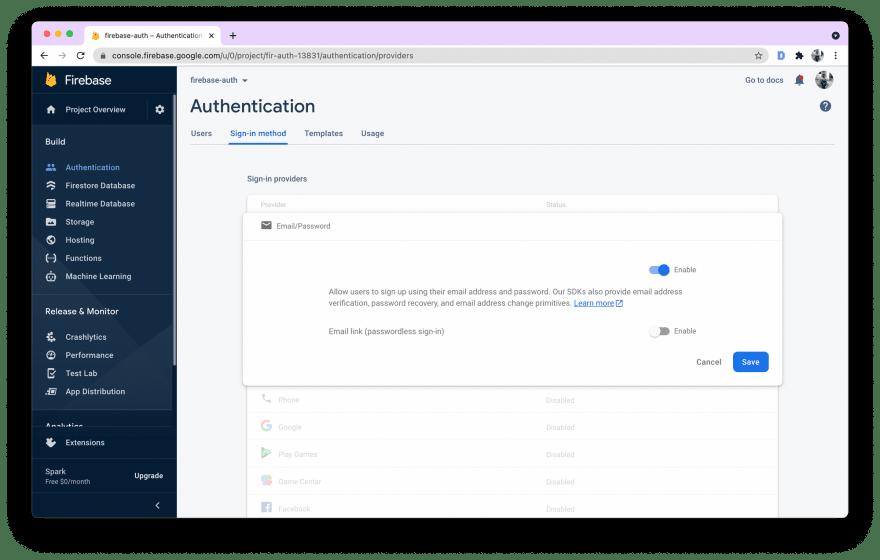 jscrambler-blog-firebase-authentication-with-expo-8