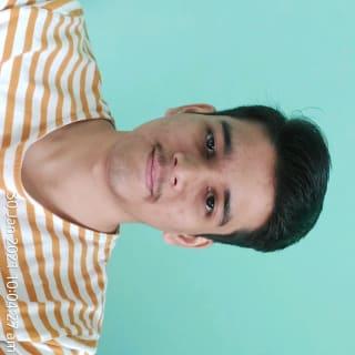 subham3112 profile picture