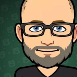 Alexander Opalic profile picture