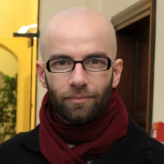 Giacomo Sorbi profile picture