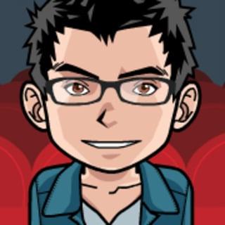 William Cheng profile picture