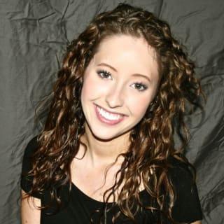 Brianna profile picture