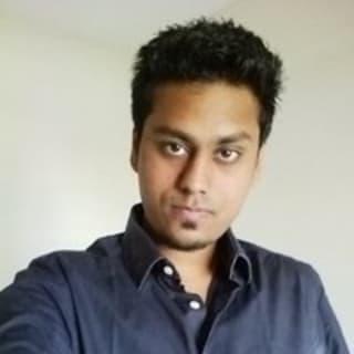Anshul Katta profile picture