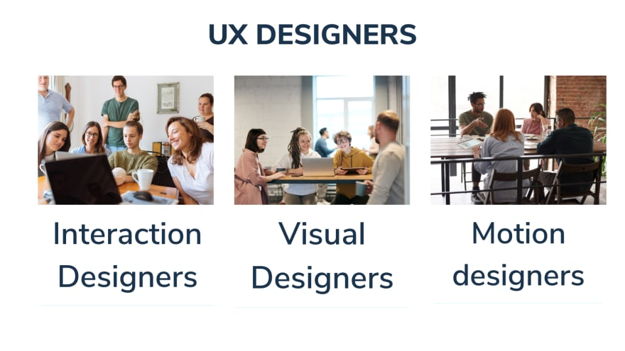 alt 2_img2_UXdesigners.png