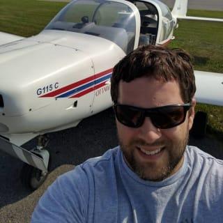 Glenn Paquette profile picture