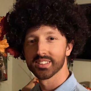 Tyler Brostrom profile picture