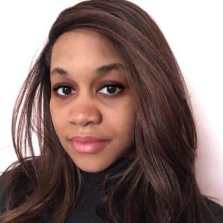 Olivia Pandora Stokes profile picture