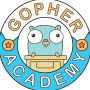 Gopher Academy profile image