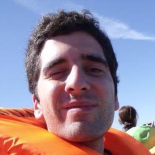 Filipe Costa profile picture