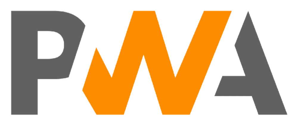Cover image for Build a PWA using Workbox