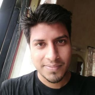 jai00271 profile