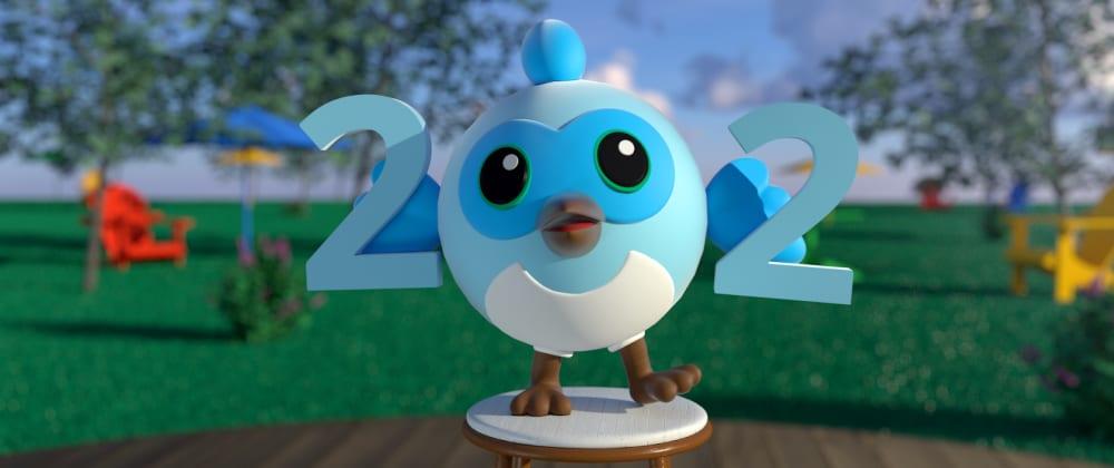 Cover image for Announcing Flutter 2.2 at Google I/O 2021