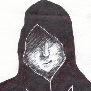 Medet Tleukabiluly ✎ profile picture