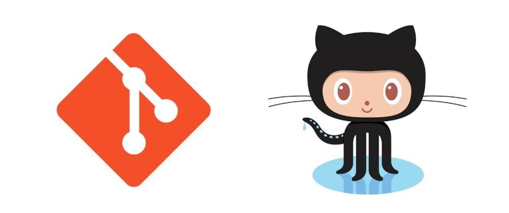 Cover image for Git commit undo/revert