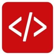 codecoreyvr profile
