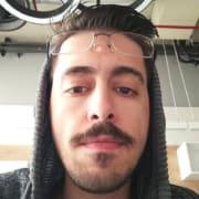 aoozdemir profile