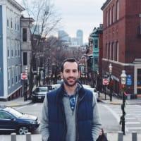 Brett Stevens profile image