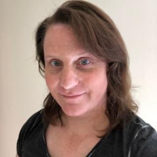 Paula Gearon profile picture