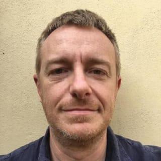 paolo profile picture