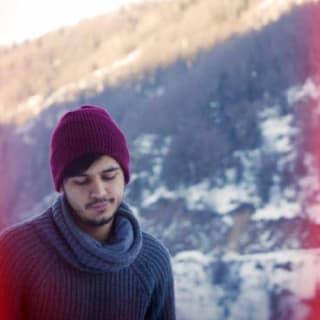 Mario Davchevski profile picture