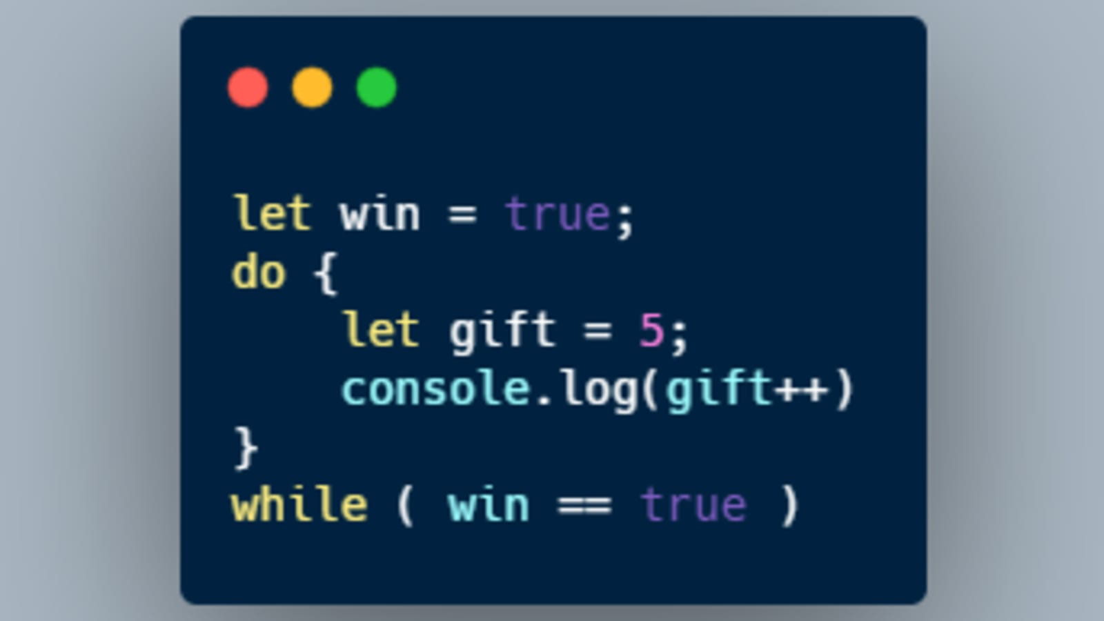 A Simple Guide to Loops In JavaScript for, for...in, for...of ...