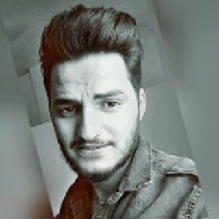 MukhtaarAziz profile picture