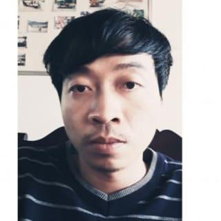 Lưu Xuân Trường profile picture