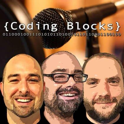 CodingBlocks