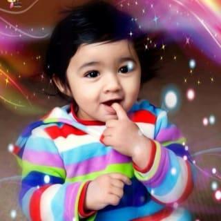 Charan1692 profile picture