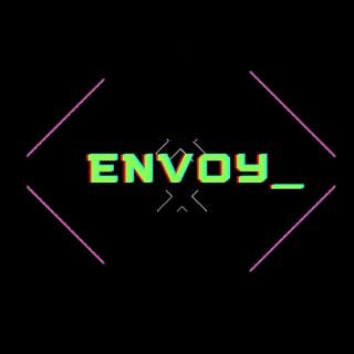 Envoy-VC profile picture