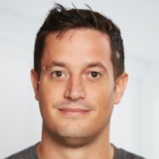 Francesco Tisiot profile picture