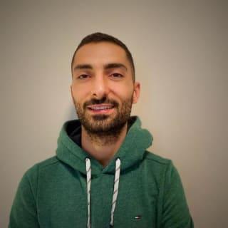 Antonio Morrone profile picture