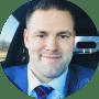 Matt Thacker profile image