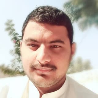 Wateen Afzal profile picture