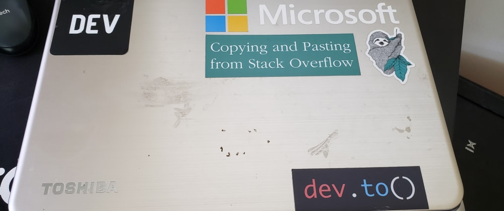 Cover image for Bringing DEV.TO to Your Blog
