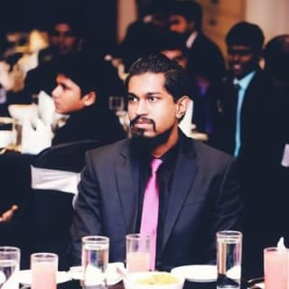 shan1024 profile