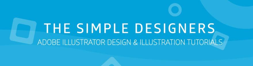 The Simple Designers