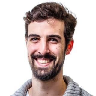 Ric da Silva profile picture