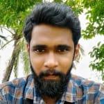 danivijay image