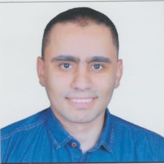 Salah Elhossiny profile picture