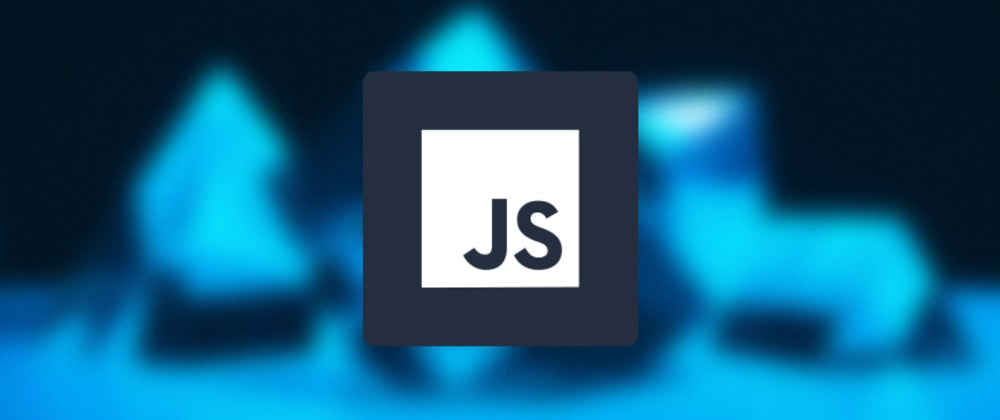 Cover image for 💻 Top 30+ JavaScript interview questions for web developers.