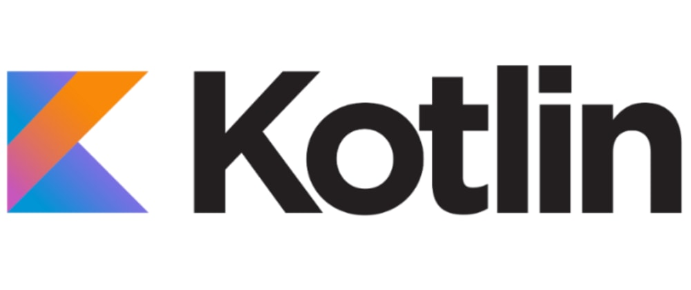 Cover image for Kotlin: A Beginner's Guide and Tutorial