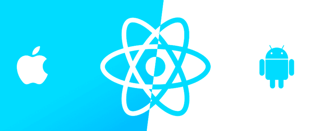 Cover image for Kumpulan Tutorial React Native Bahasa Indonesia