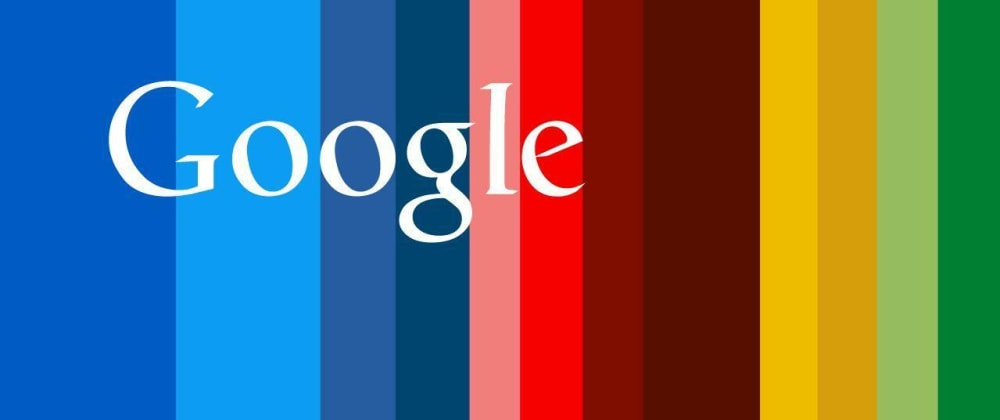 Cover image for Google Tools that you should use