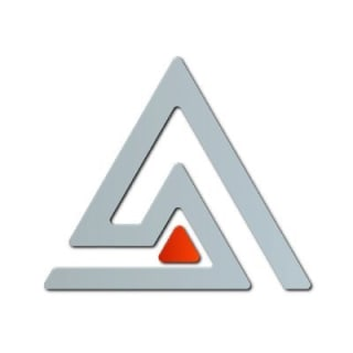 ARK Infosoft profile picture