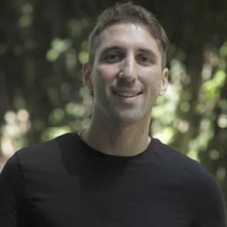 Edmundo Barbieri, Muni. profile picture