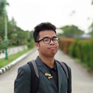 Barjuan Davis P. profile picture
