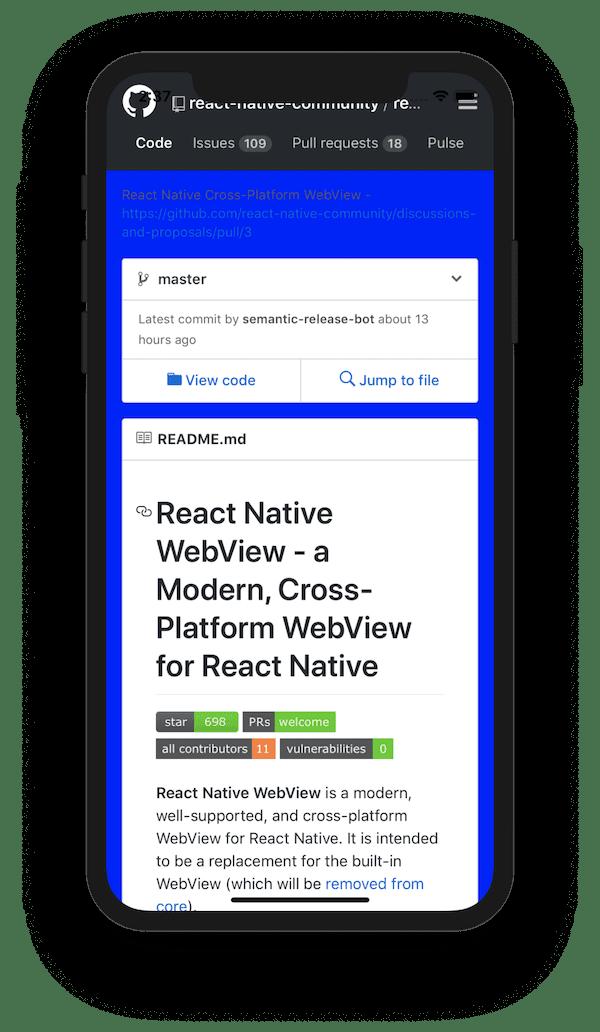 injectJavaScript Method In Action