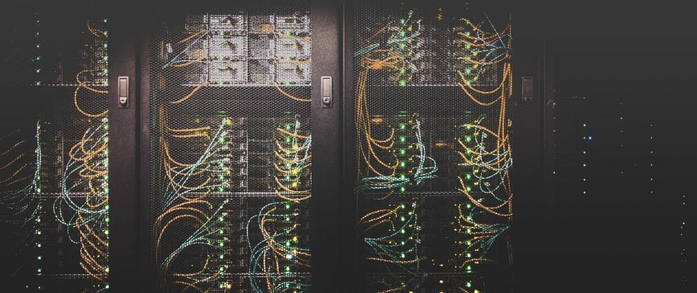 Cover image for How I Passed AI-900 Azure AI Fundamentals