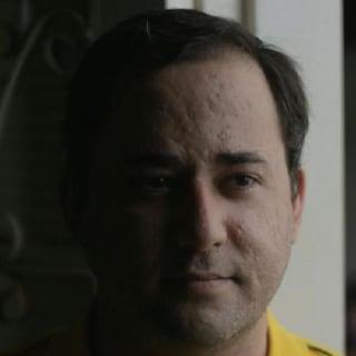 Felipe Marques profile picture